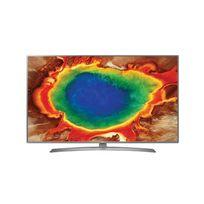 TV LED 55'' 139cm - 55UJ670