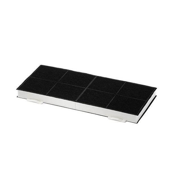 siemens filtre charbon super actif pour groupe filtrant lz73040 pas cher achat vente. Black Bedroom Furniture Sets. Home Design Ideas