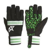 Celtek - Gants Echo Gloves Grenier