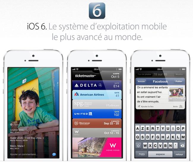 iphone 3g aucune carte SIM installée bypass