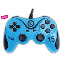 SUBSONIC - MANETTE POUR PS3™ - MONTPELLIER HERAULT RUGBY