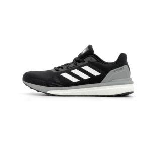 Adidas Chaussures de running Response ST Homme Sites À Bas Prix Paiement Visa De Dédouanement 1P0zdeAYV