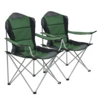 Dimensions chaise de plage pliante catalogue 20192020
