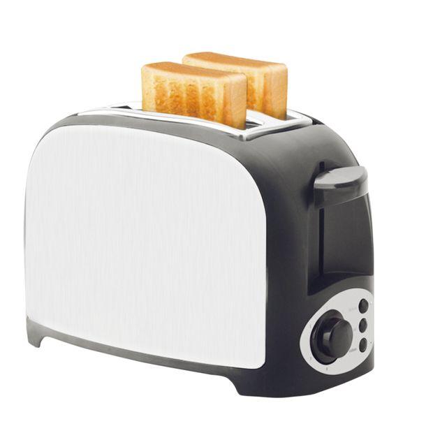 triomph grille pain etf2087 pas cher achat vente grille pain rueducommerce. Black Bedroom Furniture Sets. Home Design Ideas