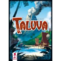 Ferti - Jeux de société - Taluva