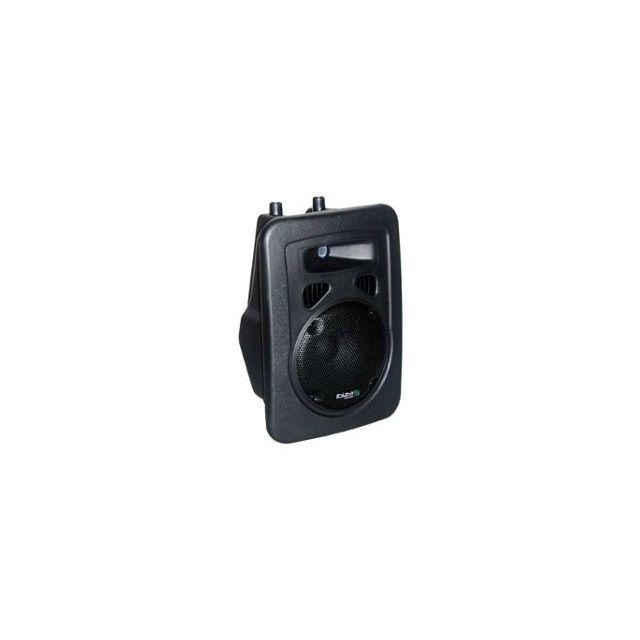 Ibiza Sound Enceinte Dj Sono Moule Passive Xtm8 Ibiza 8/20CM - 300W