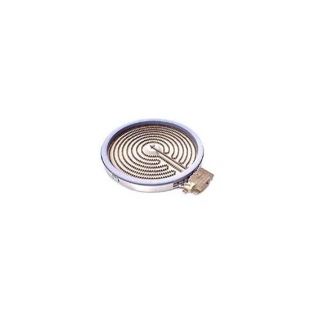 Faure Foyer radiant 2300w pour Cuisiniere , Table vitroceramique , Four Electrolux, Cuisiniere Electrolux, Cuisiniere Arthur m