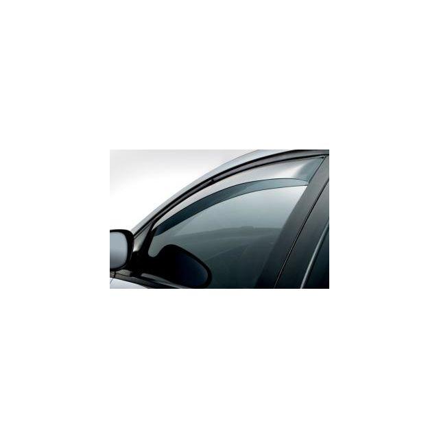 2 Déflecteurs d/'air G3 pour Citroen C3 Picasso 5 portes depuis 2009