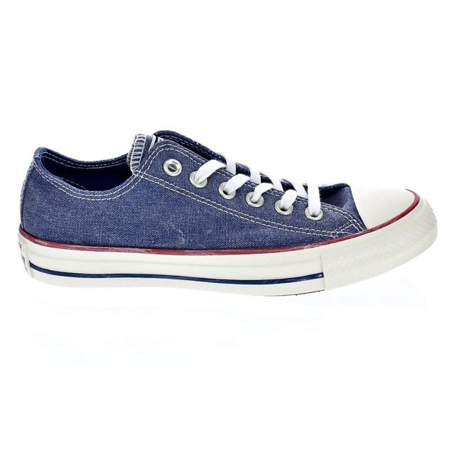 chaussures converses femme