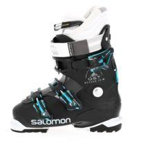 Achat Chaussures Salomon Rue Ski Pas Cher nmNv80wO
