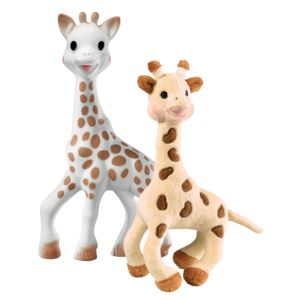 Sophielagirafe - Sophie-la-girafe-850514