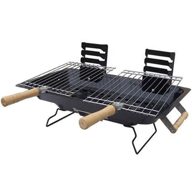 charbon bois table. Black Bedroom Furniture Sets. Home Design Ideas