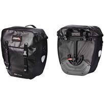 Red Cycling Products - Wp100 Pro Ii - Sac porte-bagages - noir