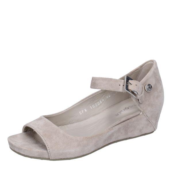 Samsonite sandales Femme