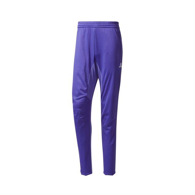 Pantalon Performance Cher Om Violet Pas Entraînement Adidas 7xqAw5UZZ