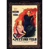 Cg Entertainment Srl - Il Settimo Velo IMPORT Italien, IMPORT Dvd - Edition simple