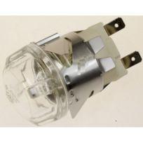 Dietrich Lampe Complete De Pour Four OkXn0w8P