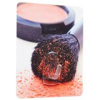 Compactor - Crochet magique : Maquillage
