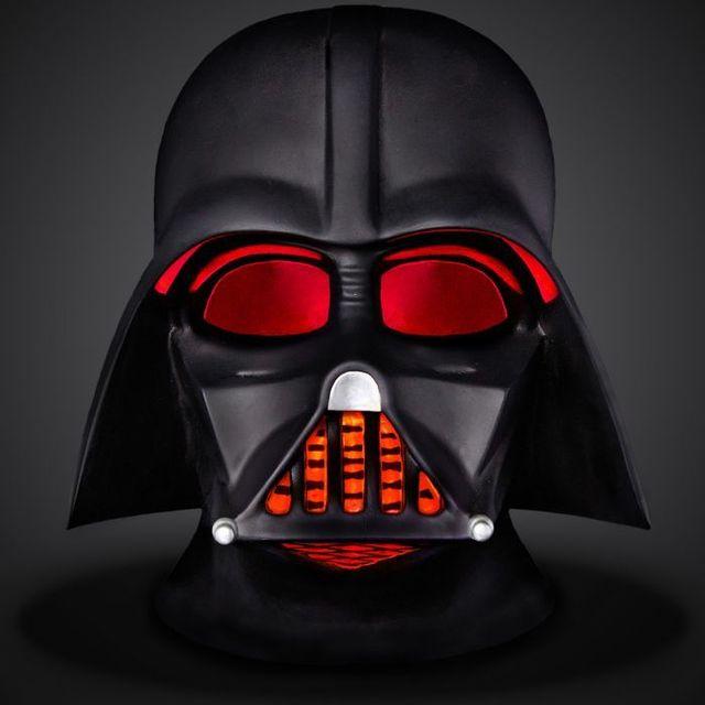 Kas Design Lampe d'Ambiance Star Wars