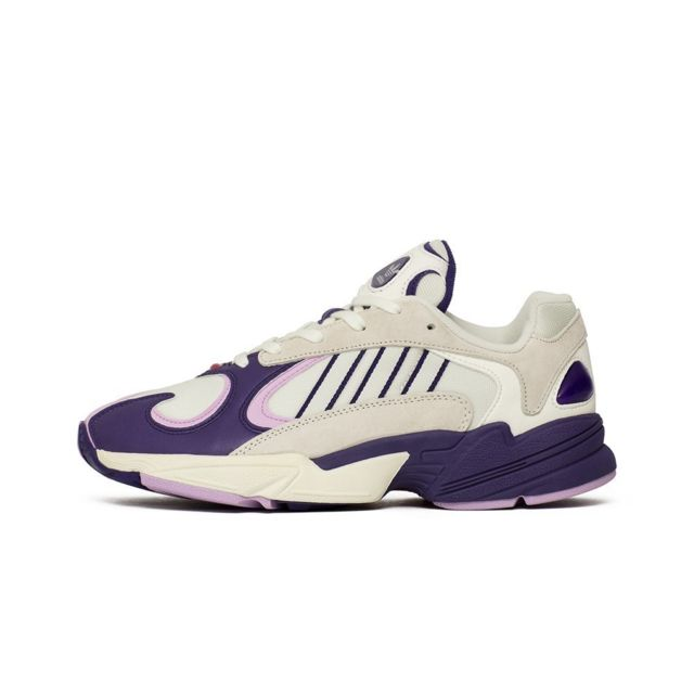 adidas yung 1 homme pas cher