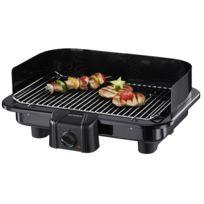SEVERIN - barbecue électrique posable 2500w - pg2791
