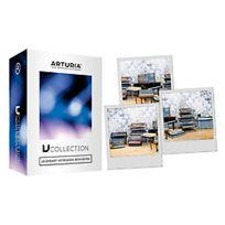 Arturia - V Collection 5
