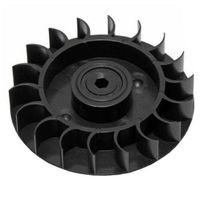 Polaris - turbine complète avec roulement pour 380 - 9-100-1103