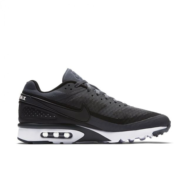 Nike - Basket Air Max Bw Ultra - 819475-003 Gris - 39