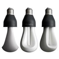 Plumen - Ampoule Led Décorative E27 4W = 25W   designé par
