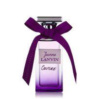 Lanvin - Jeanne Couture Edp 50Ml