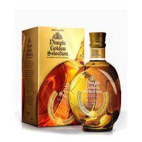 Dimple - Whisky Golden Selection Blended - 70cl