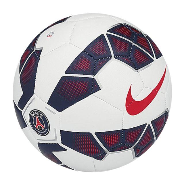 Cher Foot Psg Prestige Ballons Vente Pas Nike Achat Ballon xIqSCZ