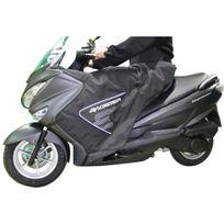 Bagster - tablier protection hiver Boomerang pour Suzuki 125 200 Burgman 13/16 - 7577CB