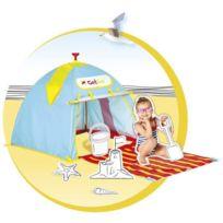 Worlds Apart - Get Go Tente enfant plage