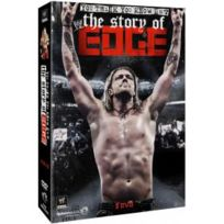 Fremantle Media - You Think You Know Me ? The Story of Edge