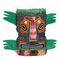 Party pro - Piñata Totem