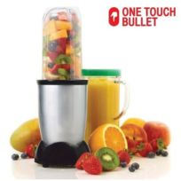Big Buy - Incroyable Bullet blender