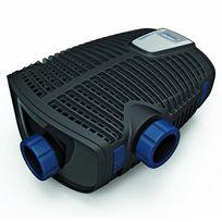 Oase - pompe d'alimentation pour filtre 66l/min avec 2ème entrées - aquamax eco premium 4000