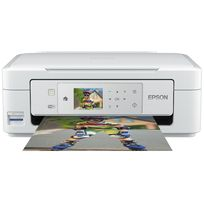 EPSON - Expression Home XP-435