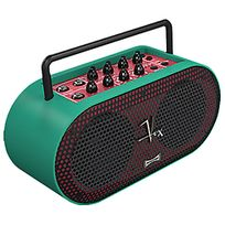 Vox - SoundBox Mini Green