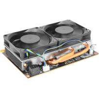 SNPR GeForce GTX 1060 – 6 GB