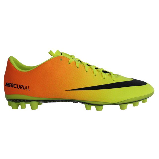 Chaussures Ag Ix Achat Mercurial Vente Nike Cher Pas Vapor rQdBhxCts