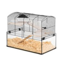 6e7154f393e1a7 cage zolux - Achat cage zolux pas cher - Rue du Commerce
