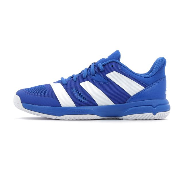 Adidas performance Chaussures de handball Indoor Stabil X