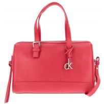 Calvin Klein and Ck Jeans - Sac A Main Bowling Melissa – Bandoulière amovible
