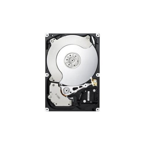 Disque Dur Interne 3.5'' 2 To 32 Mo 5400 tr/min - Sata 300 - Spinpoint F4EG - HD204UI