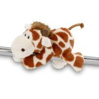 No Name - Nici Wild Friends Giraffe Magnici 12 Cm