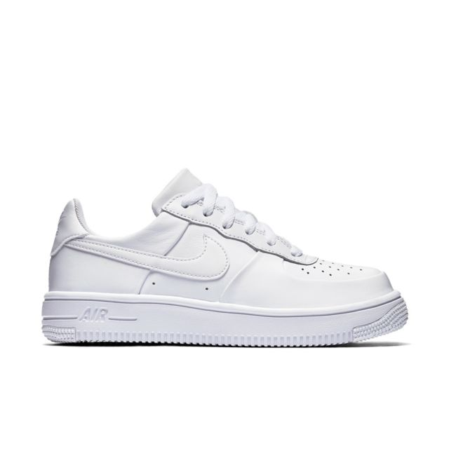 Nike Basket Air Force 1 Ultraforce Gs pas cher Achat
