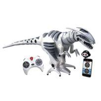 WowWee - Roboraptor X 8395