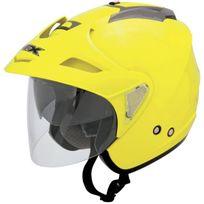 AFX - FX-50 Hi-Vis Yellow